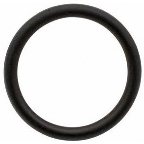 Sierra Mercury/Mariner & Nissan/Tohatsu O-Ring - Replaces OEM Mercury/Mariner 25-803513007 Nissan/Tohatsu Outboard 3R0-07422-0