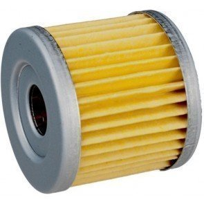 Sierra Johnson/Evinrude & Suzuki Oil Filter - Replaces OEM Johnson/Evinrude 5033102, Suzuki 16510-05240