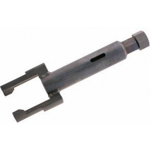 Sierra Mallory Bearing Carrier Puller Tool - Replaces OEM Mallory 9-79813