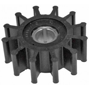 Sierra Sherwood Impeller - Replaces OEM Sherwood 10077K