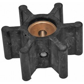 Sierra Johnson Pump Impeller - Replaces OEM Johnson Pump 09-808B-1