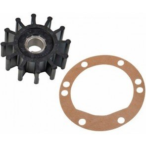 Sierra Westerbeke Impeller Kit - Replaces OEM Westerbeke 33112