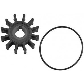 Sierra Kohler Impeller Kit - Replaces OEM Kohler 229826