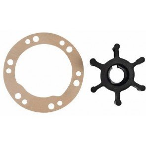 Sierra Kohler Impeller Kit - Replaces OEM Kohler 229955