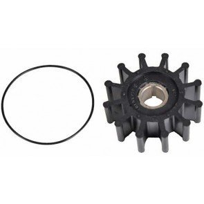 Sierra Onan Impeller Kit - Replaces OEM Onan 541-1519