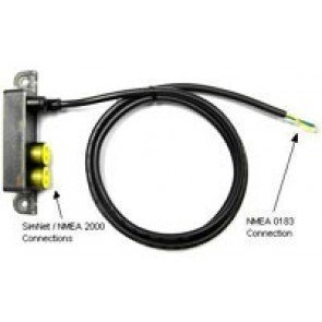 Simrad AT10 NMEA Converter