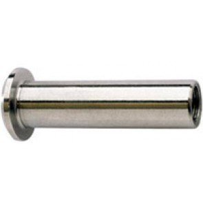 Ronstan Threaded Terminal Adjuster